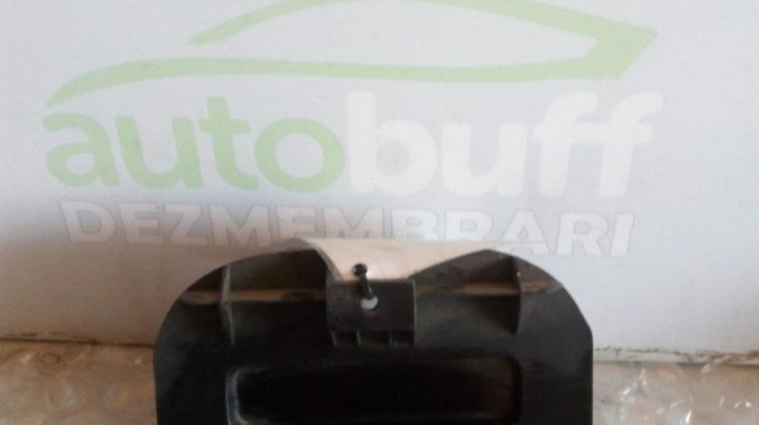 Afisaj Bord Renault Clio Symbol (2001 – 2008) oricare 8200380298 28113628