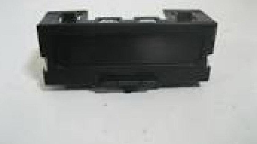 Afisaj Bord Renault Trafic II (2001 - 2014) oricare 8200584888