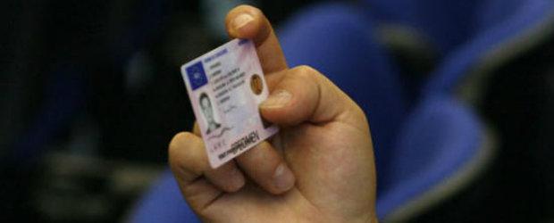 Afla cum poti sa-ti recuperezi mai repede permisul auto suspendat!