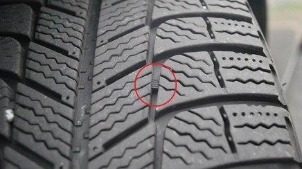 Ai demontat deja anvelopele de iarna? Ce pericole te pandesc daca circuli vara cu pneurile de iarna