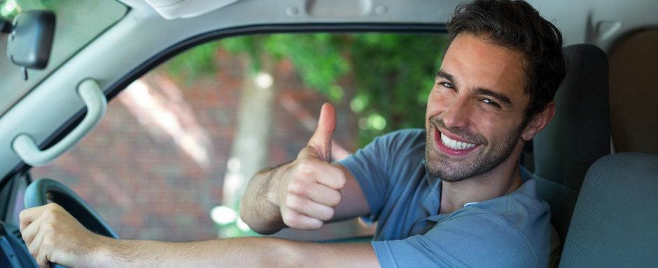 Ai grija de masina ta in vreme de COVID. Sfaturi de bun simt pentru a o pastra in perfecta stare de functionare