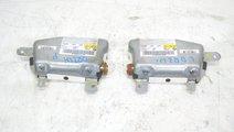 Airbag / Airbaguri usa stanga + dreapta Bmw Seria ...
