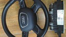 Airbag AUDI A8 4H D4 A6 4G C7