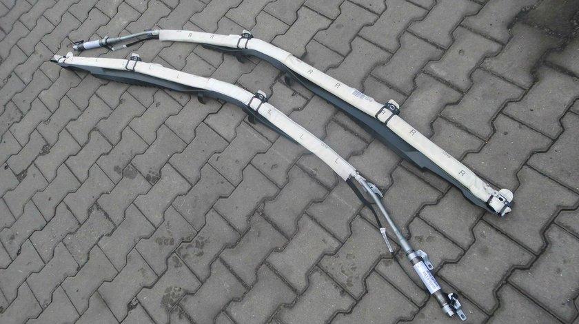 Airbag Cortina / Airbaguri Cortine Plafon Mercedes CLS  W219