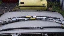 Airbag Cortina / Airbaguri Cortine Plafon VW Passa...