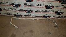 Airbag cortina dreapta 1z9880742c skoda octavia oc...