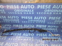 Airbag cortina Mercedes C180 W203 : 2038600905/2038601005