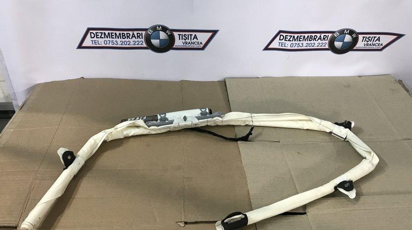 airbag cortina plafon cap bmw seria 1 F20 F21 seria 3 f30 f31 f34