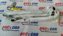 Airbag cortina stanga Audi A3 8P cod: 8P3880741C