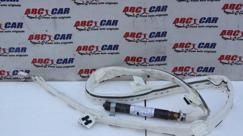 Airbag cortina stanga Audi A8 4H D4 cod: 4H0880741E model 2014