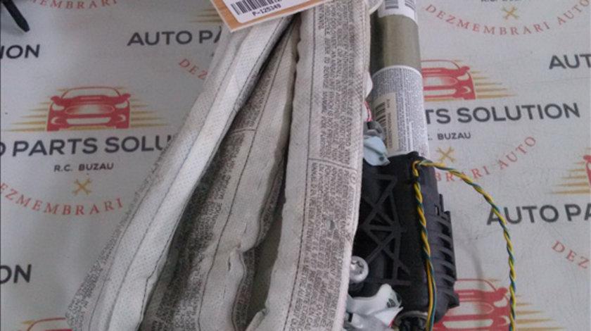 Airbag cortina stanga BMW 1 (E81;E87)