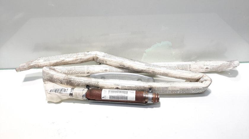 Airbag cortina stanga, cod A17134077074, Mini Cooper (R56) (id:474338)