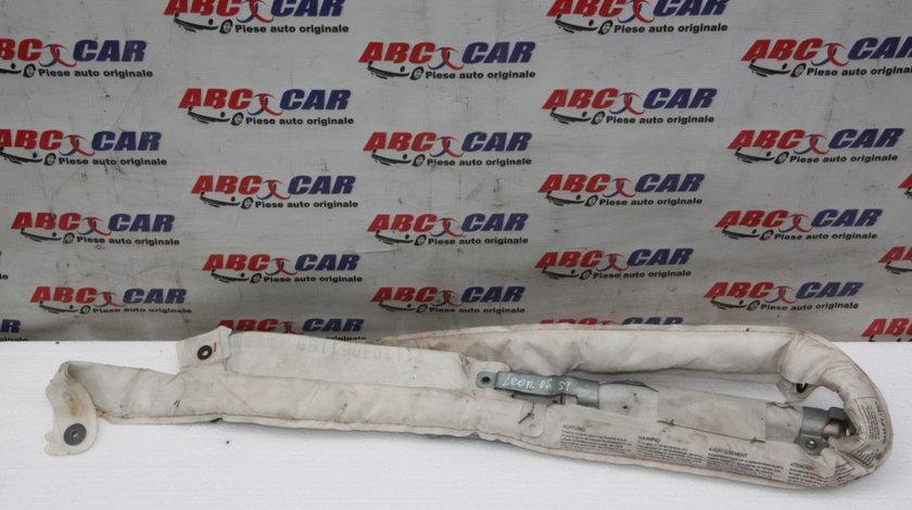 Airbag cortina stanga Seat Leon 1P1 2006-2012 cod: 1P0880741A