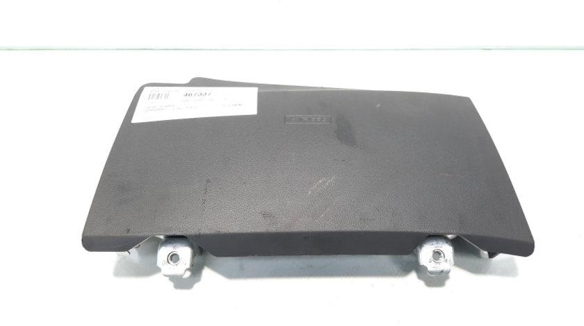 Airbag genunchi cu capac, cod 610465300, Fiat 500 (id:467337)