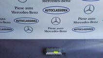 Airbag lateral stanga spate Mercedes S class W221 ...