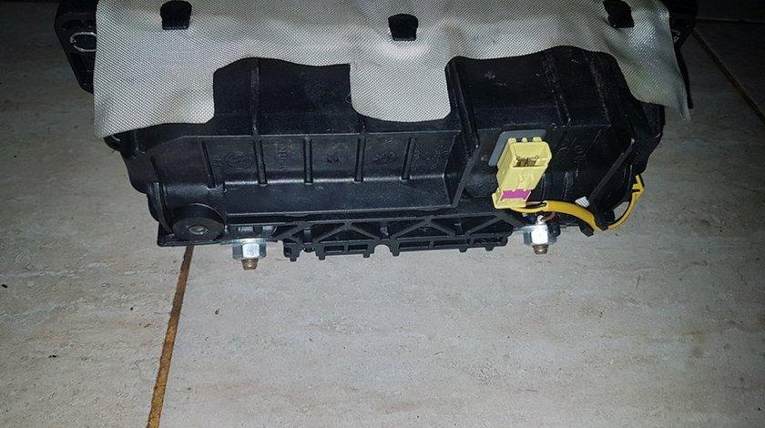 Airbag pasager 3c0880204g vw passat cc