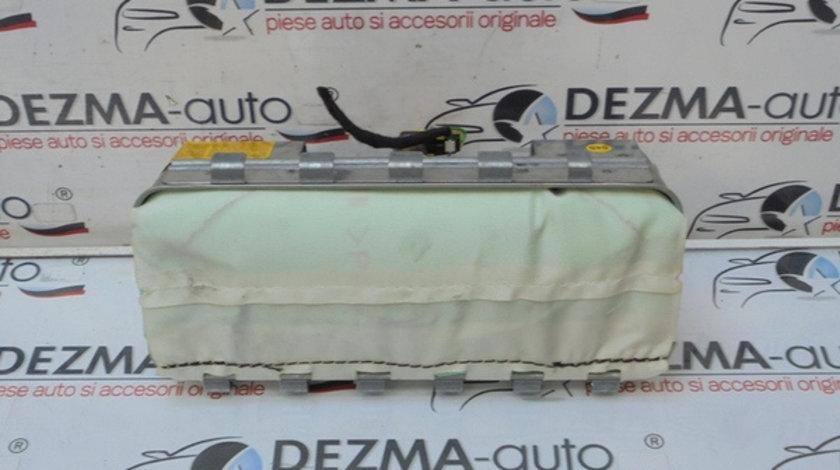 Airbag pasager, 5J2880202A, Skoda Fabia 2 (5J)