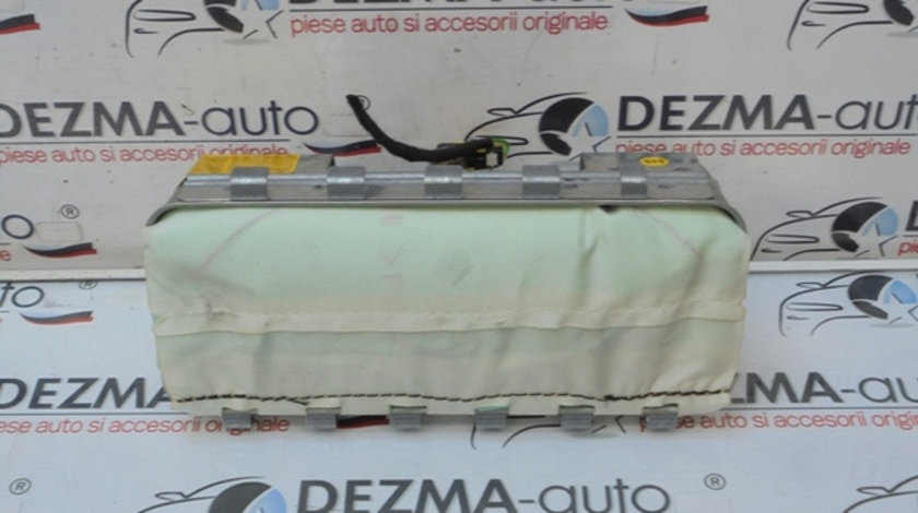 Airbag pasager, 5J2880202A, Skoda Fabia 2 Combi (5J) (id:250166)