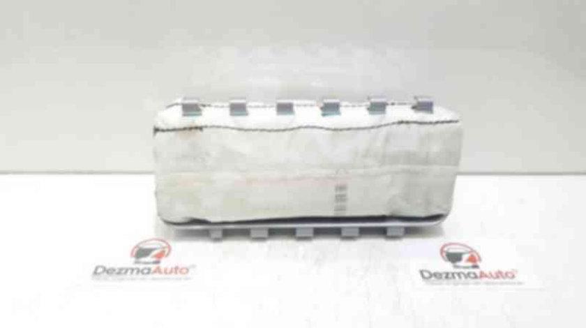 Airbag pasager 5J2880202B, Skoda Fabia 2 (5J) (id:336220)