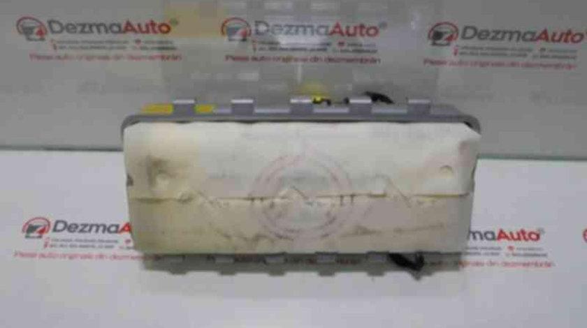 Airbag pasager 5J2880202C, Skoda Fabia 2 Combi (5J)