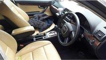Airbag pasager Audi A4 B7 2007 Sedan 2.0 TDi