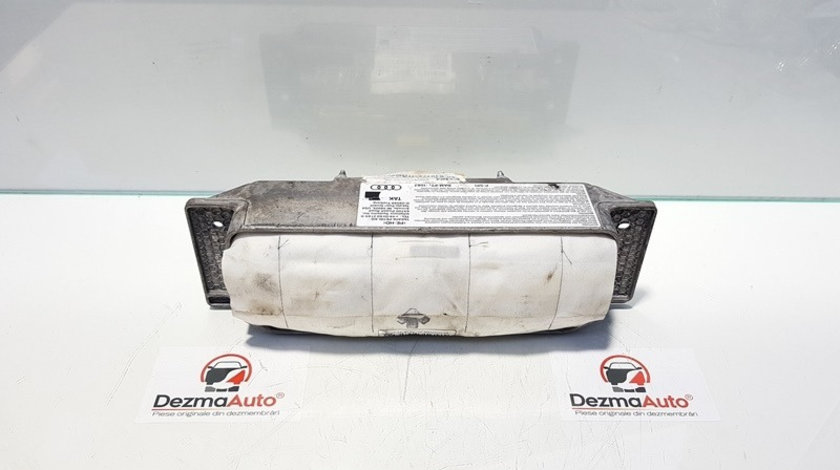 Airbag pasager, Audi A4 cabriolet (8H7) 8E1880204D din dezmembrari