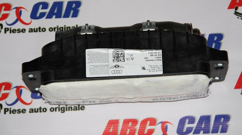 Airbag pasager Audi A8 D4 4H model 2010 - In prezent cod: 4G8880204A