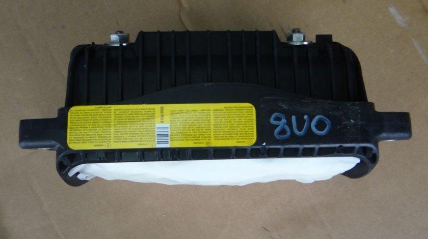 Airbag pasager Audi Q3 8U0