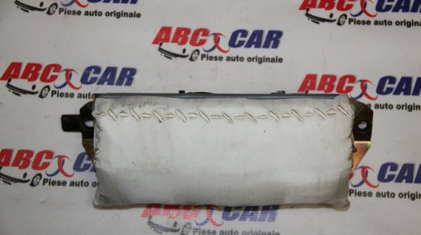 Airbag pasager BMW X5 E53 cod: 30316165E model 2002