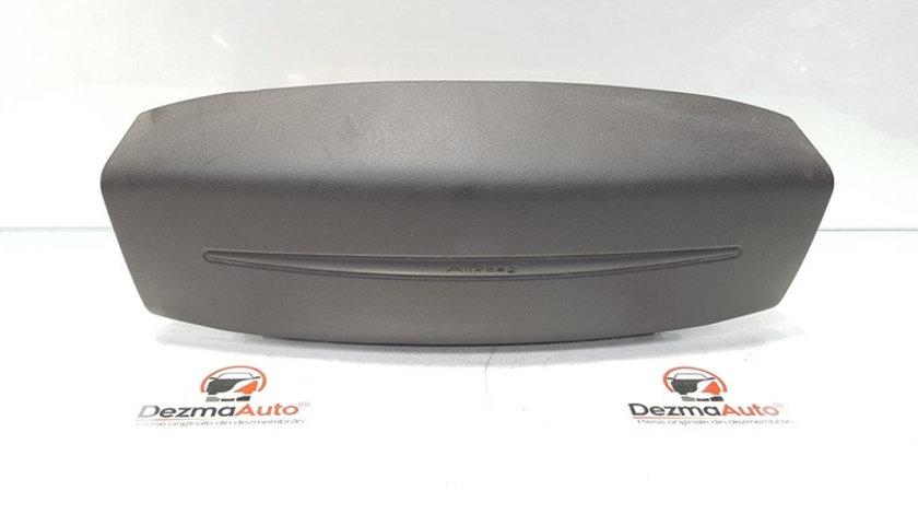 Airbag pasager cu capac, Fiat Doblo (119) 7135133