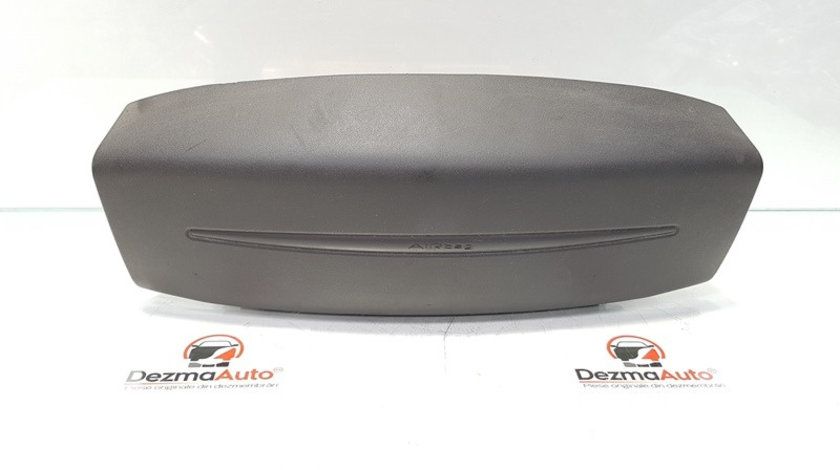 Airbag pasager cu capac, Fiat Doblo (223) 7135133 (id:356892)