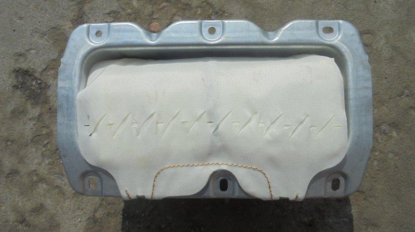 Airbag pasager Ford Fiesta  MK7