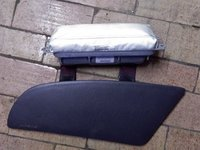Airbag pasager Ford  Focus  MK1 1998-2004
