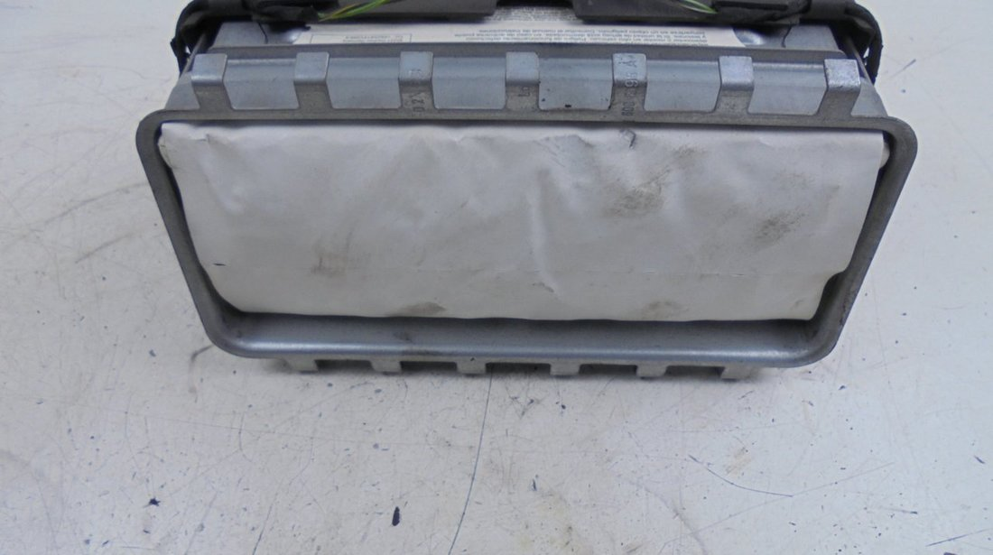 Airbag pasager Ford  Fusion 2004