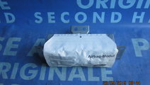 Airbag pasager Ford Mondeo; 1S71F042B84A6