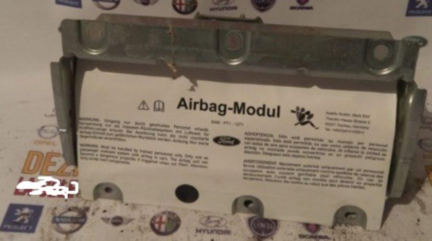 Airbag pasager FORD S MAX GALAXY 2.0tdci 140hp QXWB