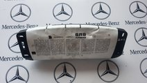Airbag pasager Mercedes C Class W204