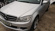 Airbag pasager Mercedes C220 w204