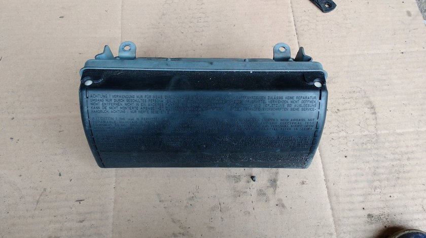 Airbag pasager Mercedes E Class  W211