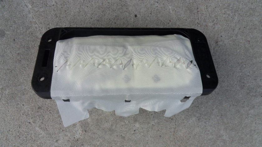 Airbag pasager Mercedes W212 E Class