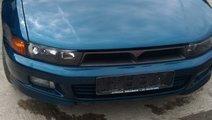 Airbag pasager Mitsubishi Galant 2.0 100 kw, an fa...