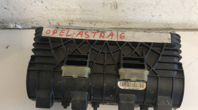 Airbag pasager opel astra g 1998 - 2004 cod: 90561111