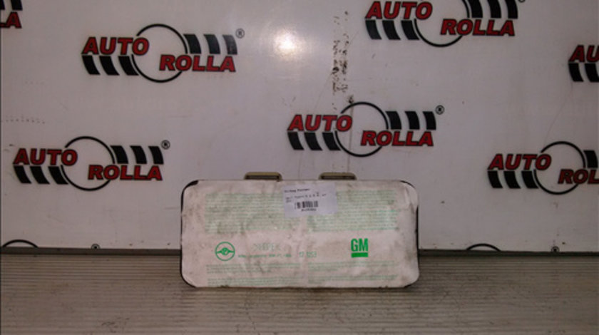 Airbag Pasager Opel Astra G 2.0 d, an 2003
