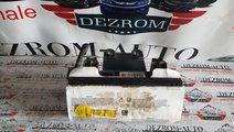 Airbag pasager Opel Meriva 13188043
