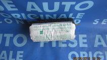 Airbag pasager Opel Zafira; 90561101