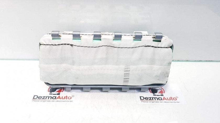 Airbag pasager, Skoda Fabia 2, cod 5J2880202B (id:378930)