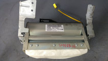 Airbag pasager skoda superb 1 3b0880204g