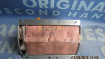 Airbag pasager Volvo S60; 9191928