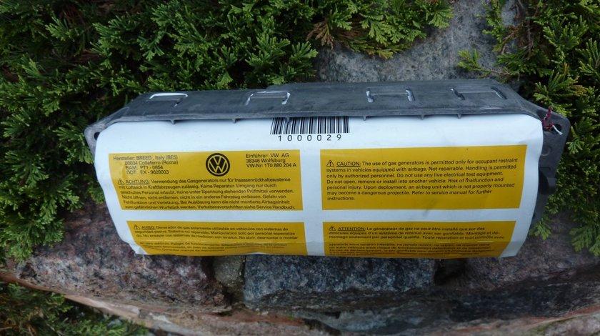 Airbag Pasager VW Caddy Touran