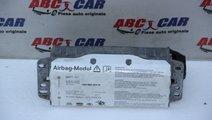 Airbag pasager VW Golf 5 cod: 1K0880204H model 200...
